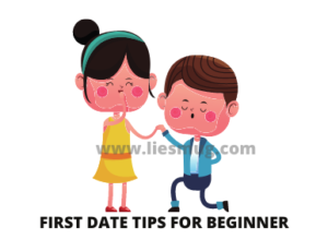 Best First Date Tips For Beginner