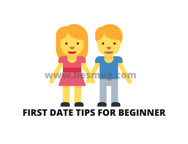 First Date Tips For Beginner