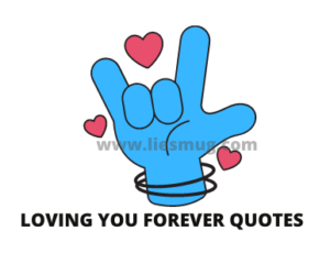 loving you forever quotes (2)