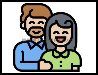 Conscious relationship ( Random tips)