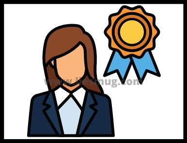 Leadership secret tips Best 7 Effective Leadership Strategies (2021)