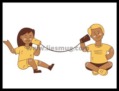 Common Teens Relationship Problems (1)