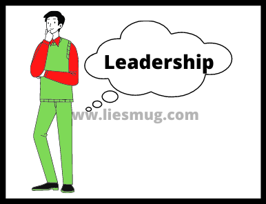 Boost leadership potential tips