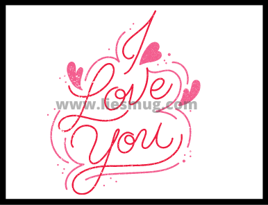 I Love You Quotes Best Quotes For I Love You (2021)