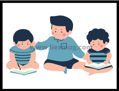 Qualities Of Good Parents Best 10 Parenting Skills (2021)